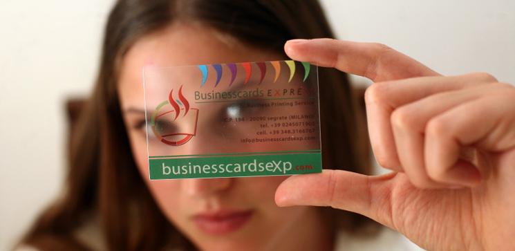 Plastic card printing fort lauderdale name colourmoves