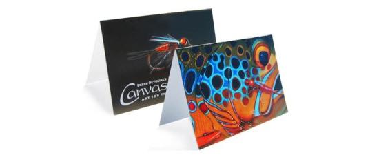 greeting card printing ft lauderdale